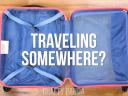 Трикови кои ќе ви помогнат лесно да се спакувате …