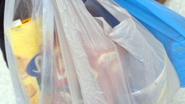 plastic-bag-grocery.jpg