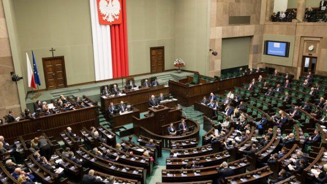 polska-parlament-224198.jpg