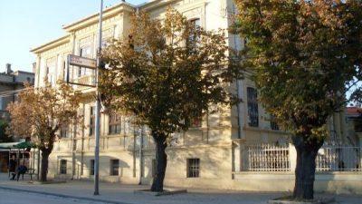 Битолскиот универзитет може да запише 2.935 бруцоши