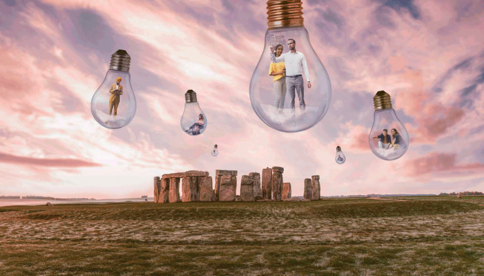 Stonehenge-8000px-1600x912.png