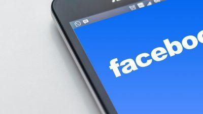 Фејсбук призна дека ги преслушува гласовните пораки на корисниците