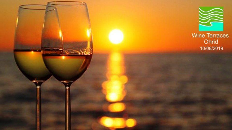 wine-terraces-ohrid.jpg