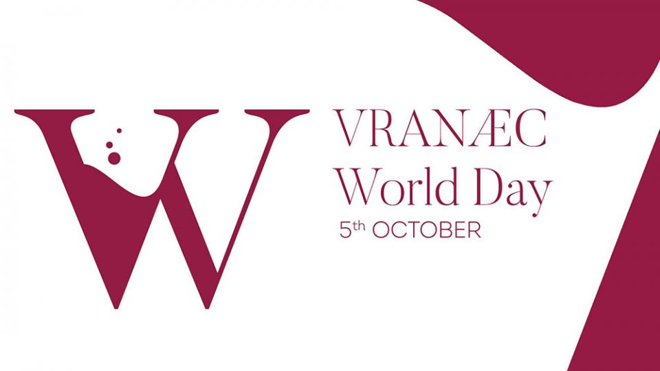 Vranec_World_Day.jpg