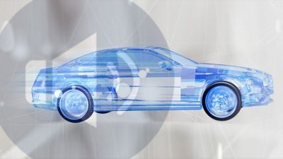 Сопствениците на електрични возила ќе можат да го бираат звукот на моторот