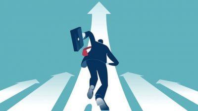 7 навики на успешните луѓе: Овие работи ќе ве направат лидер