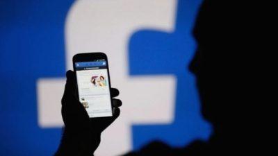 Нов скандал со Фејсбук: База од над 400 милиони приватни податоци била достапна за сите