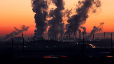 Русија го ратификуваше Парискиот климатски договор