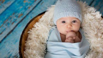 Очекувате бебе? Што мислите за овие имиња што во превод значат чудо?