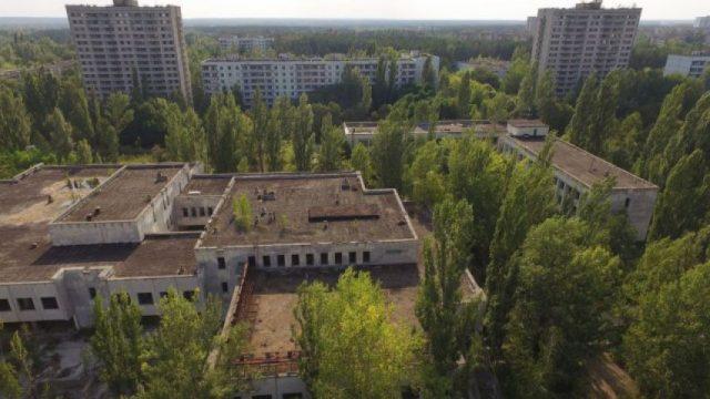 cernobil.jpg