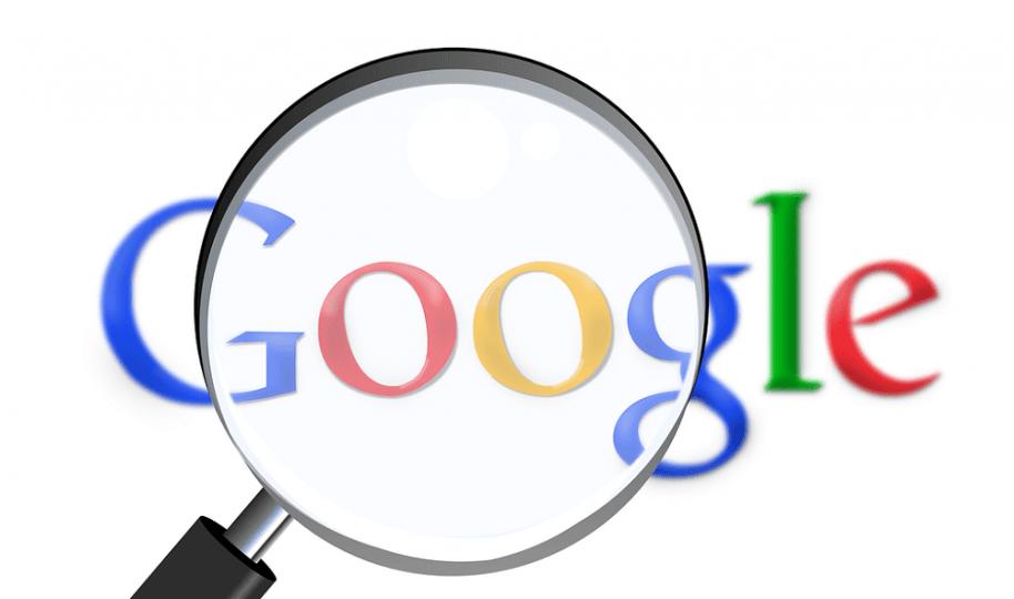google932.png