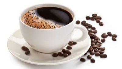 На Арктикот пронајдено кафе старо над еден век На Арктикот пронајдено кафе старо над еден век | opserver.mk