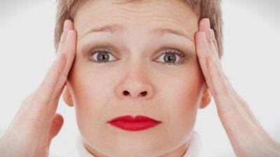 Овие намирници што ги јадеме секој ден предизвикуваат мигрена