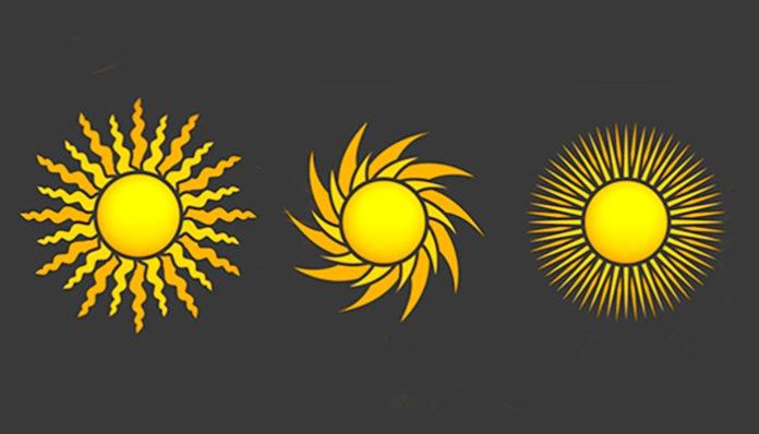 odberete-edno-sonce-i-prochitajte-go-sovetot-shto-kje-vi-go-promeni-zhivotot.jpg
