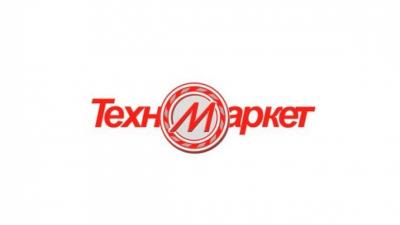 Продавачи во Скопјеи Тетово
