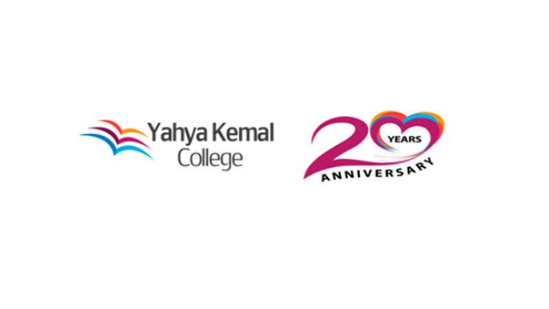 yahya-kemal-collage.jpg