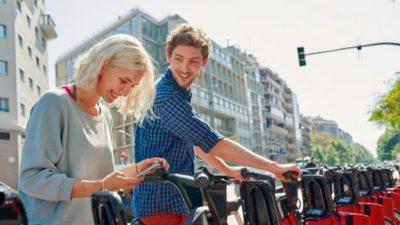 Паметни градови: Поглед во иднината на модерното живеење