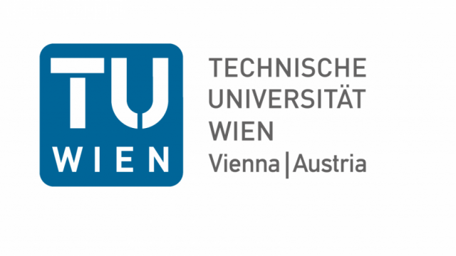 TU-Logo-Austria_CMYK-39mzmvyqrbidg244eeuccg.png