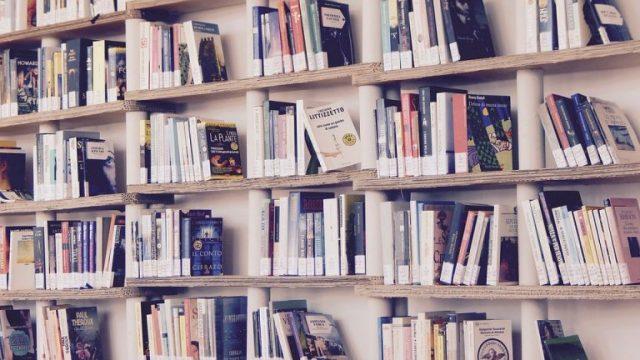 books-1617327_960_720-768x432.jpg