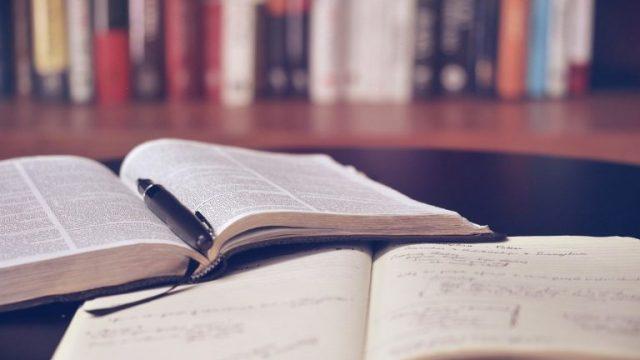 books_1573392530-768x577.jpg