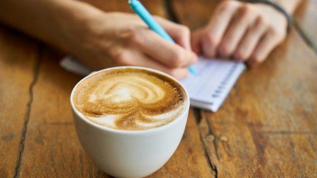 coffee-2608864_1280.jpg