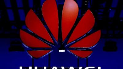 Huawei доби уште 90 дена за соработка со американски компании