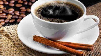 Дали знаете каде се пие најмногу кафе?