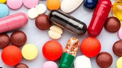 Дури 700 илјади луѓе на годишно ниво во светот умираат од инфекции предизвикани од бактерии отпорни на антибиотици