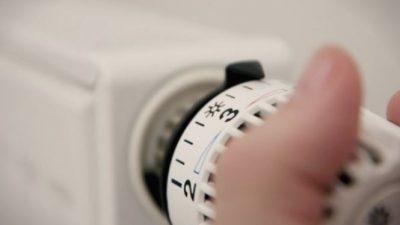 Поевтино и потопло- совети за потопол дом
