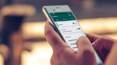 WhatsApp ќе престане да работи на старите телефони: Најновата верзија носи три големи промени