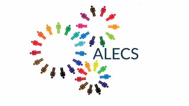 Advanced-Learning-in-Evolving-Critical-Systems-ALECS-Fellowship-Programme-2020-1-39ziqouktyhju889c8prls.png