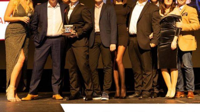 Malta-Gaming-Awards-696x623.jpg