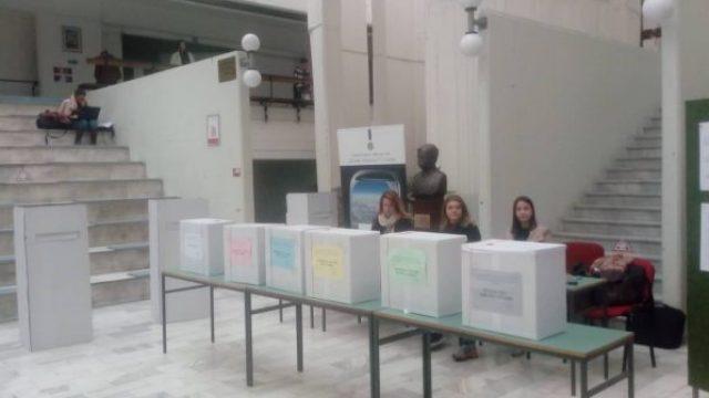 Studentski-izbori-Filoloshki-fakultet-702x336.jpg