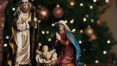 Зошто Божиќ не го слават сите во ист ден?