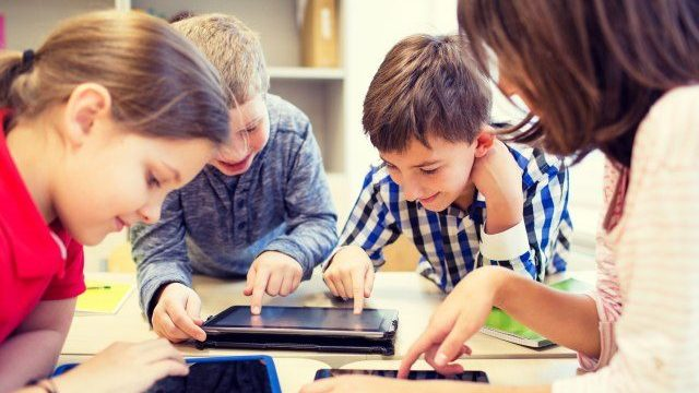 children-computers-640x385.jpg