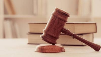 Правен советник – адвокат