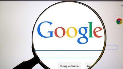 Франција го казни Гугл со 150 милиони евра