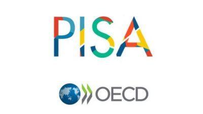 УНИЦЕФ: Охрабрувачките резултати од ПИСА треба да нѐ мотивираат да ги забрзаме реформите за образованието