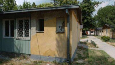 Темелно ќе се реконструираат седум студентски дома
