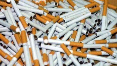 Добиваш четири дена плус одмор ако не пушиш на работа