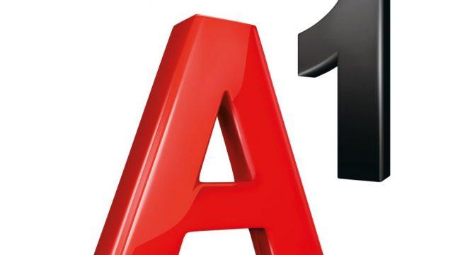 A1-VIP.jpg