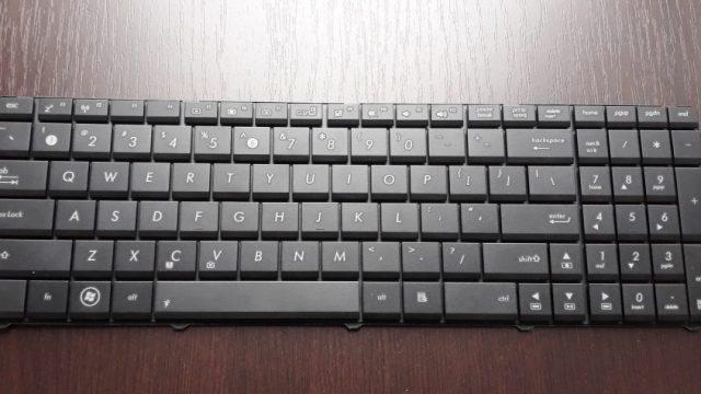 Nova-tastatura-za-Asus-K54LY-K54S-K54SL-K55-K55DE-K55DR_slika_O_93279125.jpg