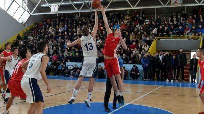 Град Скопје и годинава доделува стипендии на спортисти – средношколци