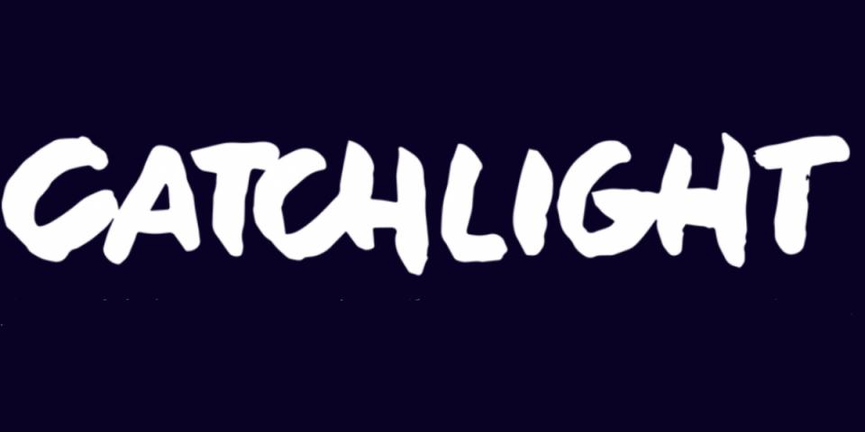 catchlight-3a464xvs2euff052utnl6o.png