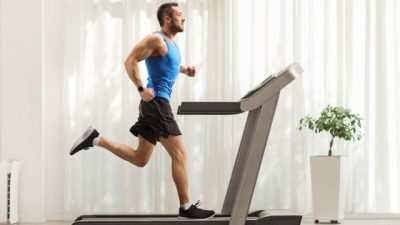 Кои се навистина бенефитите од физичката активност?