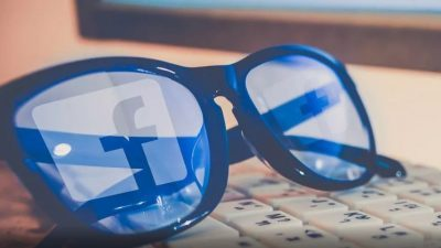 """Нови мерки на Фејсбук во борбата против лажните вести и """"deepfake"""" видеа"""