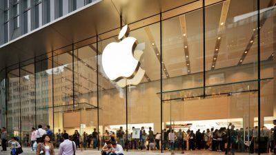 Рекордна продажба на Ејпл, благодарение на Ајфон 11