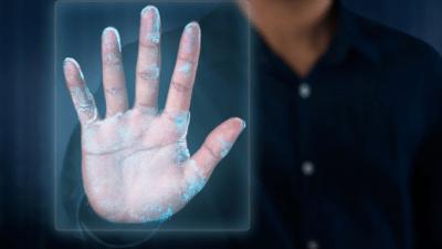 Амазон развива систем за плаќање со скенирање на дланка
