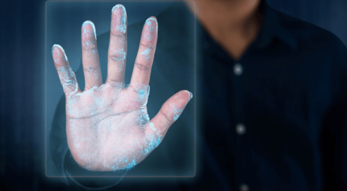 palm-scanning-696x385-1.png