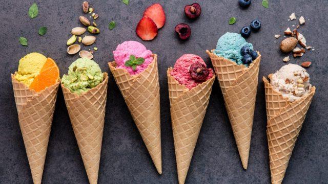 sladoled-2.jpg
